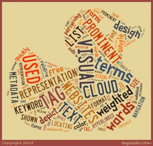tagxedo wordle alternative